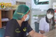 RS Robert Wolter Mongisidi TNI AD Jadi Rujukan RS Covid-19 di Sulut