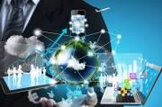 IPO Perusahaan Teknologi Jadi Energi Baru buat IHSG