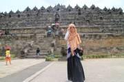 Wisata ke Borobudur Haram? Begini Pendapat Para Ulama Berbagai Mazhab