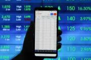 Akhir Pekan IHSG Diprediksi Menguat, Ini Saham-saham yang Dapat Dicermati