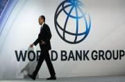 Geger Pemalsuan Data China, Bank Dunia Setop Laporan Ease of Doing Business