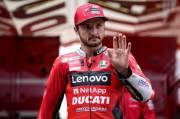 Ambisi Naik Podium di MotoGP San Marino 2021, Jack Miller Soroti Bagnaia