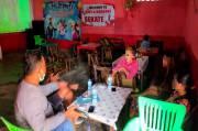 3 Gadis Cianjur Dijual Mami SG untuk Puaskan Nafsu Lelaki Hidung Belang di Bangka