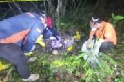 Hilang Diculik Selama 16 Hari, Gadis Cantik Ditemukan Jadi Tengkorak dengan Leher Terlilit