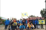 PMII Desak Presiden Ambil Alih Kisruh Pelantikan Wakil Wali Kota Pematangsiantar