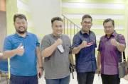 Lokot Nasution: Musda Partai Demokrat Sumut Harus Jadi Ajang Rekonsiliasi