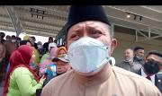 Dodi Reza Alex Di-OTT KPK, Gubernur Sumsel Setujui Beni Plt Bupati Muba