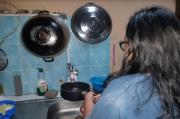 Waduh Gawat! Suplay Air PDAM Tirtanadi 2 Hari Terhenti, Warga Mengeluh
