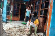 Soal Penyebab Banjir di Lembang, Perhutani Bandung Utara Bantah Ada Alih Fungsi Lahan