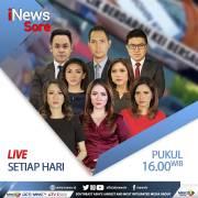 SatLantas Polrestabes Medan Dicurigai Jual Knalpot Racing Sitaan, Selengkapnya di iNews Sore
