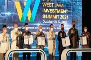 BPKH Siapkan Rencana Investasi dengan BUMD Provinsi Jawa Barat