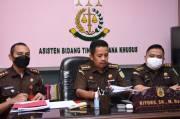 Kejati Jabar Usut Dugaan Korupsi Pengeluaran DO Rp50 Miliar di Pabrik Gula Cirebon