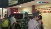 Usai Diautopsi 5 Jam, Jenazah Z-A Dimakamkan di TPU Pondok Ranggon