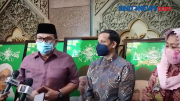 Ini Isi Pertemuan Mendikbud dengan PBNU Soal Kamus Sejarah Indonesia