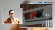 KPK Minta Publik Tunggu Informasi Resmi Hasil Asesmen TWK