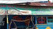 Punya Usaha Soto, Sapri Pantun Kerap Ikut Layani Pembeli Sebelum Meninggal