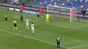 Selamat, Dybala dan Ronaldo Cetak 100 Gol untuk Juventus