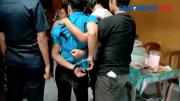 Buron Dua Tahun Predator Anak Dibekuk Polisi di Kepahiang, Bengkulu