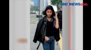 Viral, Amel Gadis 18 Tahun Yang Mirip Almarhumah Nike Ardila