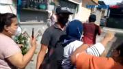 Dalih Isolasi Mandiri, ASN di Bangkalan Selingkuh dengan Rekan Kerjanya