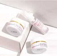 Skinsena, Skincare Murah 20 Ribuan Antimerkuri