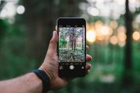 Rekomendasi Ponsel-Ponsel Murah dengan Kamera Ciamik