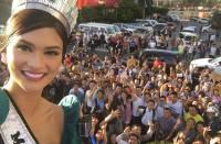 Filipina, Kejayaan dan Obsesi pada Kontes Ratu Kecantikan