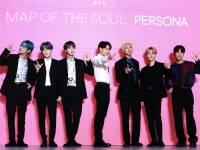 Momen Paling Berkesan dari Konser Virtual BTS Bang Bang Con: The Live