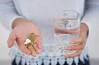 5 Hal yang Boleh dan Tidak Boleh Soal Suplemen Vitamin