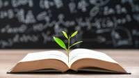 Ini 5 Buku Fiksi untuk Membuka Cakrawala Berpikirmu