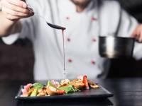 Chef Seleb yang Sukses meski Bukan Lulusan Sekolah Kuliner