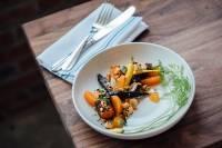 5 Kuliner Mancanegara yang Diberi Nama Bukan dari Daerah Asalnya