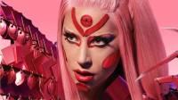 Dari Queen sampai Lady Gaga, Ini Lagu Populer Terinspirasi Lagu Klasik