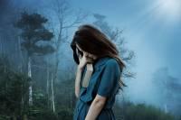 Tips Atasi Sakit Hati saat Usaha Kamu Tidak Dihargai
