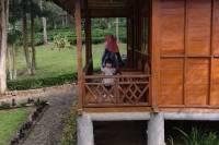 Sambut New Normal, Agrowisata Gunung Mas Hadirkan Suasana Eksotis