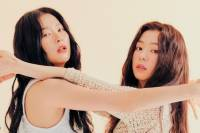 Daftar Comeback K-pop dan Debut Juli 2020, Ada Seulrene!