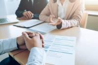 5 Hal Penting yang Sering Terlupakan saat Menulis CV