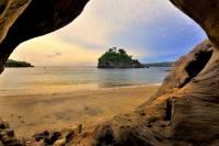 Tempat Wisata di Nusa Penida Akan Dibuka dengan Terapkan Protokol Kesehatan