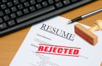 5 Alasan yang Mungkin Bikin Lamaran Kerja Kamu Belum juga Diterima
