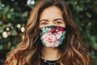 Pakai Masker Kelamaan Bikin Muka Banyak Bakteri, Ini Cara Mengatasinya
