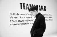 Jackson Wang Rilis Koleksi The Original Harga Jutaan Rupiah, Netizen Mupeng Rompi dan Hoodie-nya