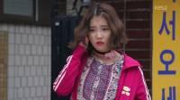 Hal-Hal yang Selalu Bikin Sebel saat Nonton Drama Korea
