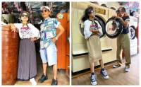 Viral Pasangan Usia 80 Tahun Berpose Bak Model, Ini 5 Model Lansia Paling Terkenal