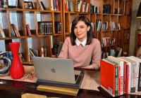 Ngobrolin Ide Berkarya di Dunia Kreatif Bareng Najwa Shihab dan Para Kreator Podcast, Gratis!