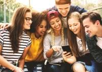 10 Keterampilan Bertahan Hidup yang Mesti Anak Muda Kuasai