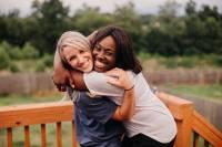 Hubungan Pertemanan juga Punya Bahasa Cinta, Ini Bentuknya Menurut Ahli