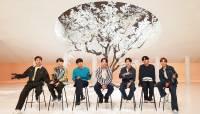 BTS Siap Rilis Album Terbaru, Ini Teori Seputar Konsep Albumnya