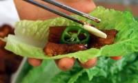 Inspirasi Olahan Daging Sapi dan Kambing a la Korea, Dijamin Enak!