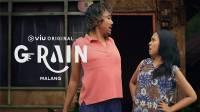 4 Drama Asia dan Film Komedi tentang Aplikasi Pawang Hujan Tayang di Viu
