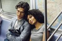 Film-film untuk Belajar Memperjuangkan Hubungan yang Penuh Perbedaan